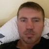 Sergej, 41, г.Гамбург