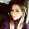 Anjela, 36, г.Yerevan