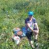 Елена, 53, г.Бугуруслан