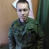 Игорь, 29, г.Энгельс