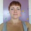 Анастасия, 39, г.Анапа
