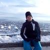 Вадим, 17, г.Бердянск