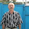 Виктор, 57, г.Ставрополь