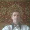 Віктор, 51, г.Бровары
