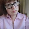 Светлана, 34, г.Речица