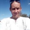 Алексей Ткаченко, 36, г.Дергачи