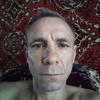 Евгений, 41, г.Усть-Илимск