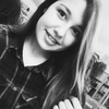 Сашка Барановська, 16, г.Киев