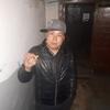 Николай, 30, г.Улан-Удэ