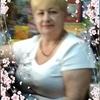 Любов, 21, г.Коростень