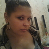 Еленушка, 23, г.Волоконовка