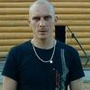 Сергей, 39, г.Сонково