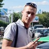 Данил, 20, г.Петропавловск