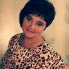 Марина, 46, г.Муром