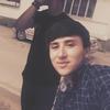 Аличон, 20, г.Душанбе