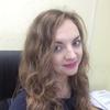 Инна, 27, г.Когалым (Тюменская обл.)