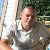 Oleg, 37, г.Нижний Новгород