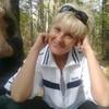 Наталия, 49, г.Славутич