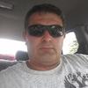 Нелсн, 40, г.Апшеронск