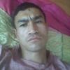 Мурат, 31, г.Талдыкорган