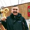 Виктор, 58, г.Мурманск