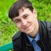 Виктор, 31, г.Рязань