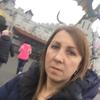 ирина, 42, г.Пушкин