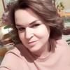 Евгения, 35, г.Тюмень