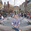 Dima, 34, г.Бока-Ратон
