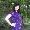 Наталья, 31, г.Днепр