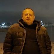 Сергей 54 Москва