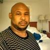 travis, 41, г.Нью Иберия