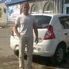 Владимир, 46, г.Нарткала
