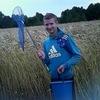 Игорь, 21, г.Ошмяны