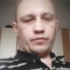 Роман, 41, г.Вологда