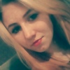 Алина, 19, г.Шостка