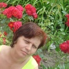 Марина, 44, г.Гуляйполе