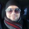 Andrew, 34, г.Клайпеда