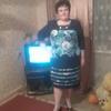 Елена, 48, г.Степногорск