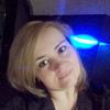 Марина, 35, г.Иваново