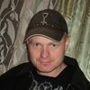Jenya Kanaikin Eugene, 37, г.Хомутово