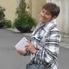 Марія, 47, г.Бреша