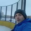 Максим, 27, г.Мозырь