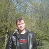 Александр, 44, г.Мглин