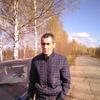 Сергей, 37, г.Ядрин