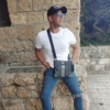 Mayer, 27, г.Тель-Авив-Яффа