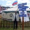 Гирфанов Ринат Узбяко, 59, г.Малояз