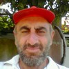 Arsen Lazaretian, 44, г.Батуми