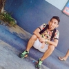 jayson, 23, г.Манила
