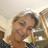 Rosalba, 51, г.Милан